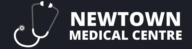 Newtown Medical Centre
